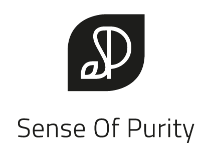 Sense of Purity Cosmetics